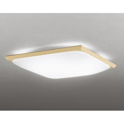 ODELIC 和風LEDシーリングライト ~6畳用 SH8263LDR【納期目安:1週間】