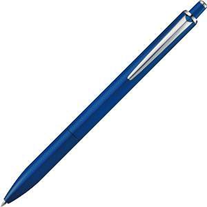 その他 (まとめ) 三菱鉛筆 ジェットストリーム プライム単色ボールペン 0.7mm 黒 (軸色:ネイビー) SXN220007.9 1本 【×5セット】 ds-2114401