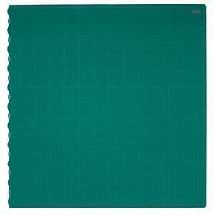 その他 TANOSEE二つ折りデスクサイズカッターマット 690×1340mm 1枚 ds-2122193