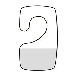 その他 (まとめ) クルーズ ワンタッチハンガー HG-31パック(32枚) 【×30セット】 ds-2122457