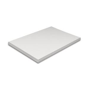 その他 日本製紙 npi上質A4ノビ(225×320mm)T目 127.9g 1セット(2250枚) ds-2125173