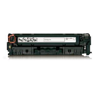その他 エコサイクルトナーカートリッジ318・418Kタイプ ブラック 1個 ds-2125192
