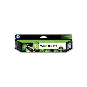 その他 HP HP970XL インクカートリッジ黒 増量 CN625AA 1個 ds-2125456