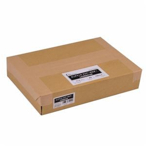 その他 中川製作所 オンデマンドクリアホルダーマット A5 LCHMA5150 1箱(150枚:50枚×3冊) ds-2125648