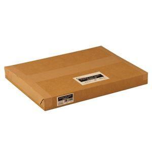 その他 中川製作所 オンデマンドクリアホルダーマット A4 LCHMA4100 1箱(100枚:50枚×2冊) ds-2125659
