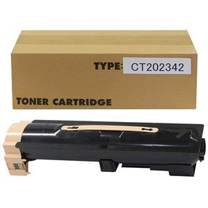 その他 汎用品 トナーカートリッジ その他 XEROXCT202342 汎用品 ds-2125660 1個 ds-2125660, 家具のホンダ:8e7c5c29 --- coamelilla.com