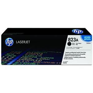 その他 HP プリントカートリッジ 黒CB380A 1個 ds-2125839