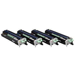 その他 リコー IPSiO SP感光体ドラムユニット C810 カラー 515264 1箱(3個:各色1個) ds-2126237