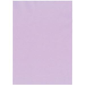 その他 北越コーポレーション 紀州の色上質A3Y目 薄口 りんどう 1箱(2000枚:500枚×4冊) ds-2126872