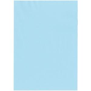 その他 北越コーポレーション 紀州の色上質A4T目 薄口 空 1箱(4000枚:500枚×8冊) ds-2126903