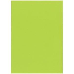 その他 北越コーポレーション 紀州の色上質A3Y目 薄口 みどり 1箱(2000枚:500枚×4冊) ds-2126915