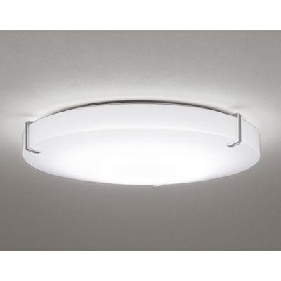 ODELIC LEDデザインシーリングライト ~12畳用 SH8288LDR【納期目安:1週間】