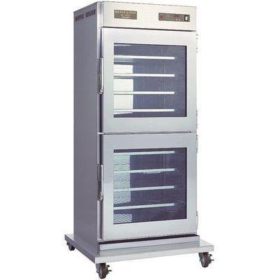 その他 電気温蔵庫 NB-41FG 4543370002053