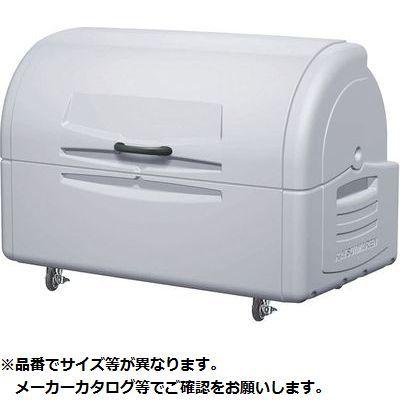 その他 ジャンボペール PE700C(680L)キャスター付 4545210006009