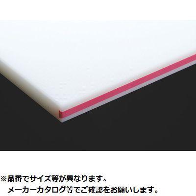 その他 住友 抗菌スーパー耐熱まな板(カラーライン付) 20SWL 桃 4560244510650