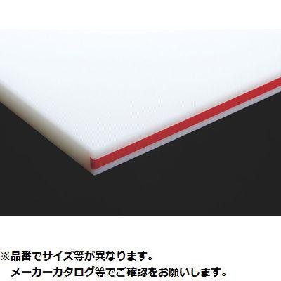 その他 住友 抗菌スーパー耐熱まな板(カラーライン付) SSTWL 赤 4560244513798
