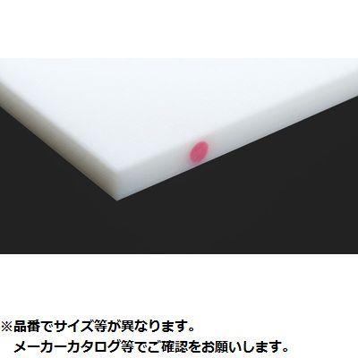 その他 住友 抗菌スーパー耐熱まな板(カラーピン付) 30SWP 桃 4560244513897