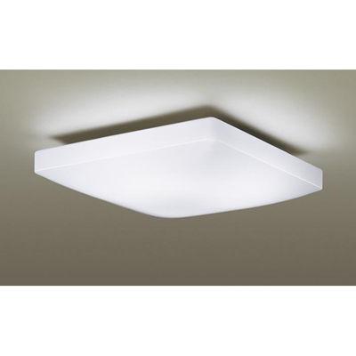 パナソニック LEDシーリングライト8畳用調色 LSEB1113