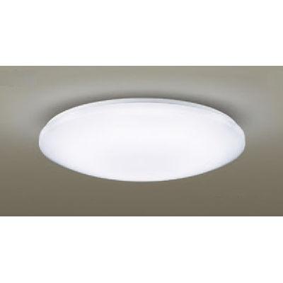 パナソニック LEDシーリングライト10畳調色 LSEB1122