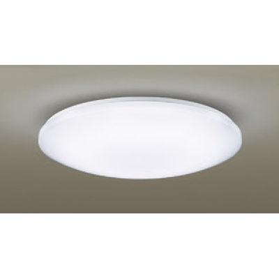 パナソニック LEDシーリングライト12畳調色 LSEB1123