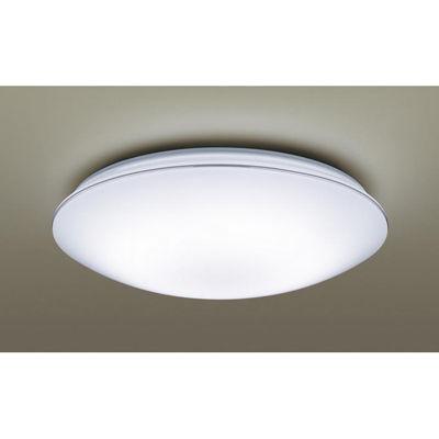 パナソニック LEDシーリングライト8畳用調色 LSEB1130