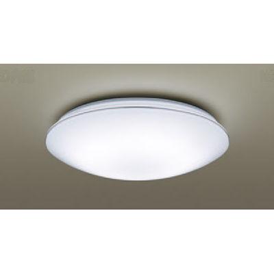 パナソニック LEDシーリングライト10畳用調色 LSEB1131