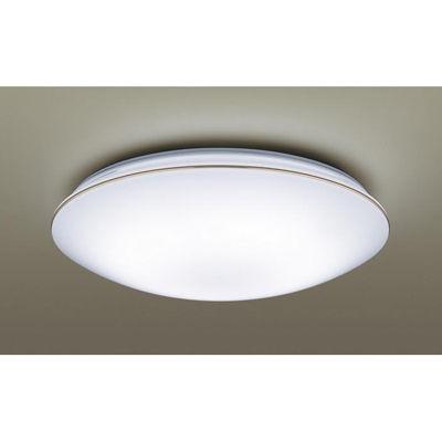 パナソニック LEDシーリングライト12畳用調色 LSEB1136