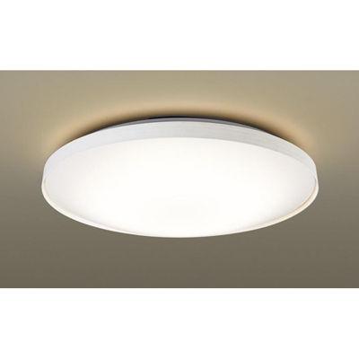 パナソニック LEDシーリングライト8畳用調色 LSEB1137