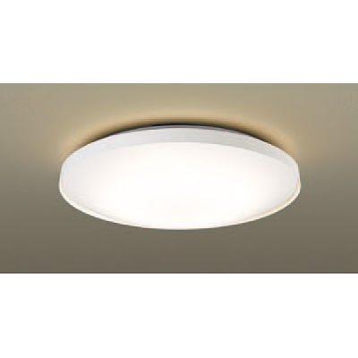パナソニック LEDシーリングライト10畳用調色 LSEB1138