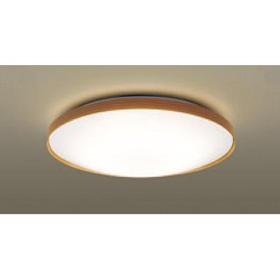 パナソニック LEDシーリングライト10畳用調色 LSEB1141