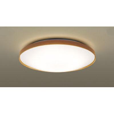 パナソニック LEDシーリングライト12畳用調色 LSEB1142