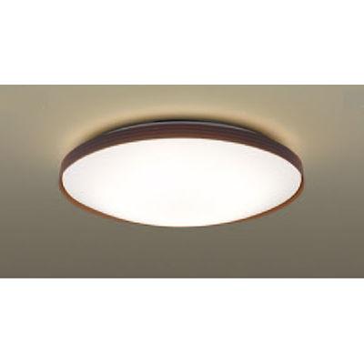 パナソニック LEDシーリングライト10畳用調色 LSEB1144