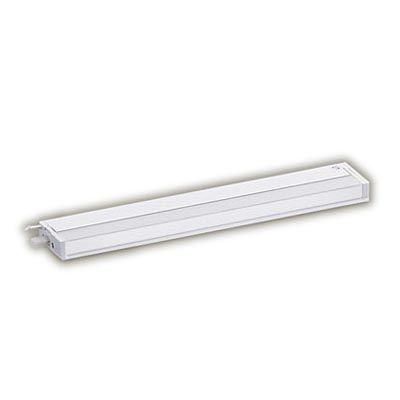 パナソニック LEDスリムラインライト連結昼白色 LGB51215XG1