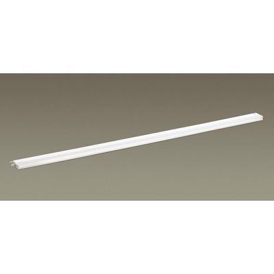 パナソニック LEDスリムラインライト連結温白色 LGB51276XG1