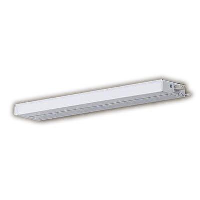 パナソニック LEDスリムラインライト連結電球色 LGB51312XG1