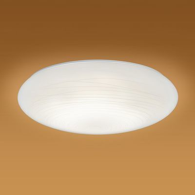 NEC LEDシーリングライト ~8畳 SLDC08580【納期目安:1週間】