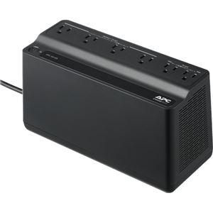 その他 APC(シュナイダーエレクトリック)ES 425VA Battery Backup and Surge Protector 100V BE425M-JP1台 ds-2136155