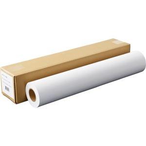 その他 中川製作所 光沢フォト用紙610mm×30.5m 0000-208-H52A 1セット(2本) ds-2137071