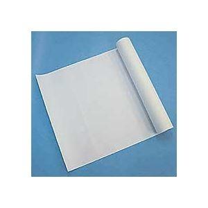 その他 オセアドバンスペーパー(厚手上質コート紙) A2ロール 420mm×45m IPA-420 1箱(2本) ds-2137177