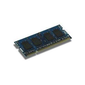 その他 アドテック DDR2 667MHzPC2-5300 200Pin SO-DIMM 2GB ADM5300N-2G 1枚 ds-2137443