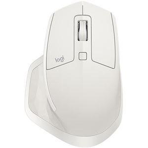 その他 ロジクール MX MASTER 2Sワイヤレスマウス グレイ MX2100sGY 1個 ds-2139147