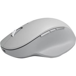 その他 マイクロソフト Surfaceプレシジョン マウス FUH-00007O 1個 ds-2139149