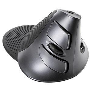 その他 サンワサプライワイヤレスエルゴレーザーマウス MA-ERGW6 1個 ds-2139165