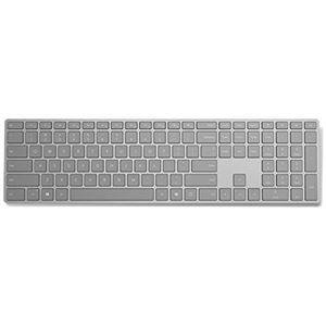 その他 マイクロソフト Surfaceキーボード 英語版 3YJ-00021O 1台 ds-2139462