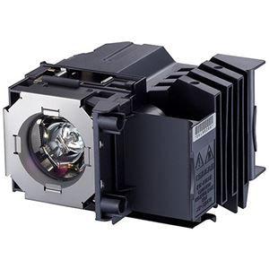 その他 キヤノン プロジェクター交換ランプRS-LP07 5017B001 1個 ds-2139726