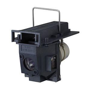 その他 リコー PJ 交換用ランプ タイプ11512628 1個 ds-2139772