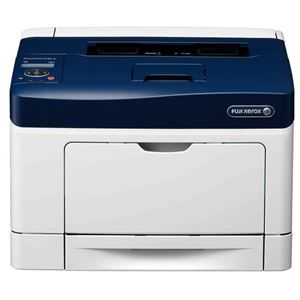 その他 富士ゼロックス DocuPrintP350d モノクロレーザープリンター A4 NL300048 1台 ds-2139886