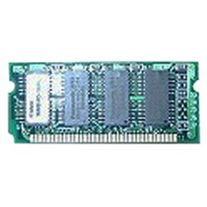 その他 キヤノン 拡張RAM RD-64MR64MB 5368A030 1個 ds-2139953