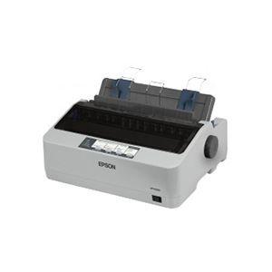 その他 エプソン インパクトプリンター 80桁複写枚数4枚 VP-D500 1台 ds-2139982