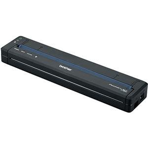 その他 ブラザー PocketJetモバイルプリンタ A4 PJ-763MFi 1台 ds-2139986